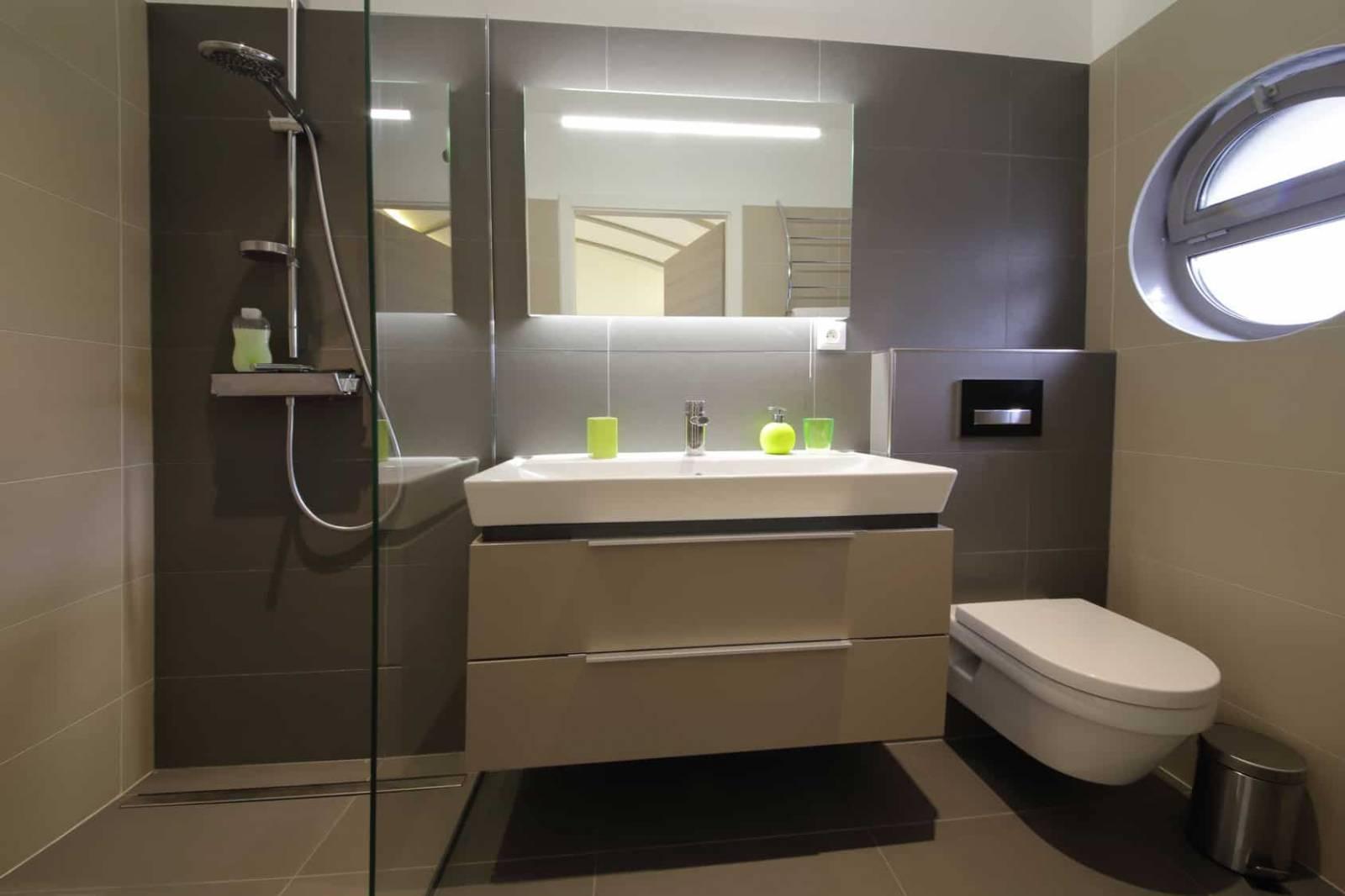 Devis Plomberie  Frontignan ▷ Prix Installation & Rénovation Sanitaire